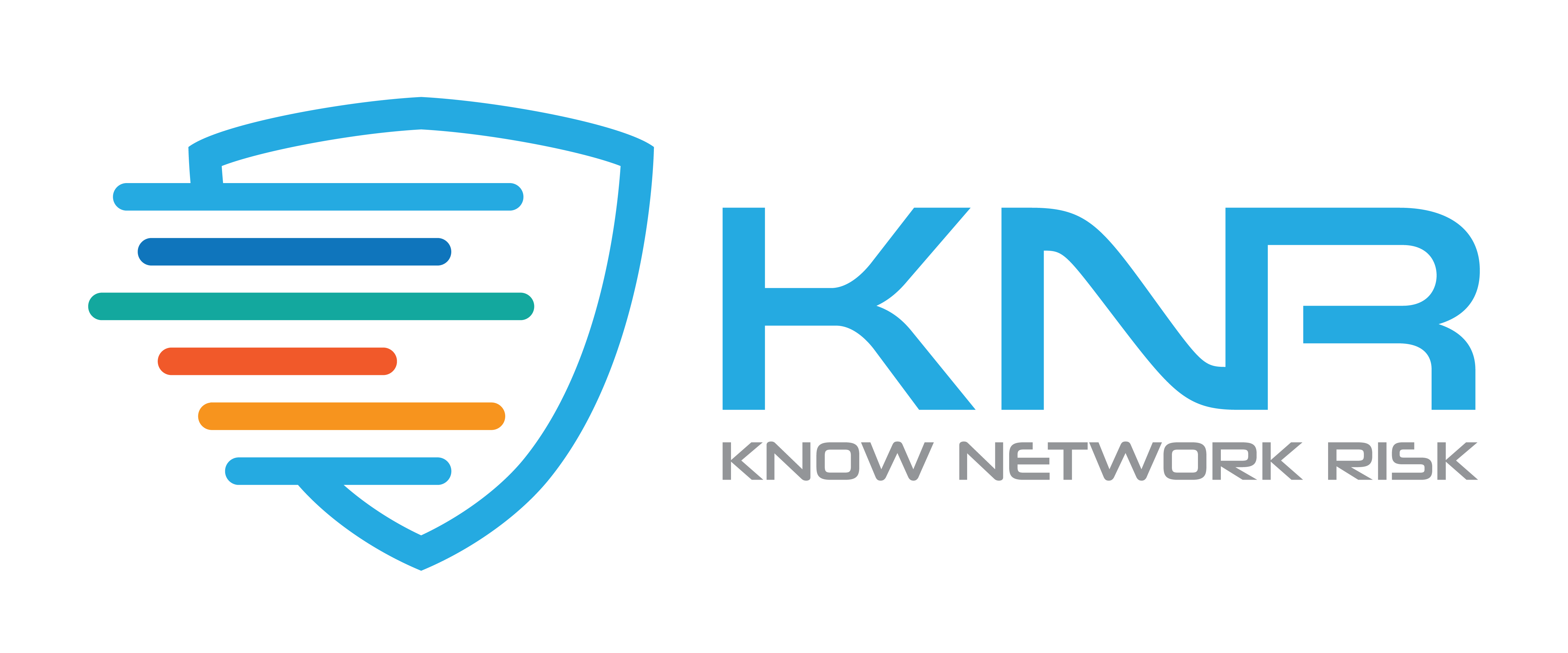 knownetworkrisk