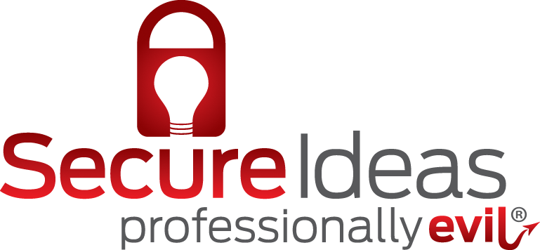 SecureIdeas